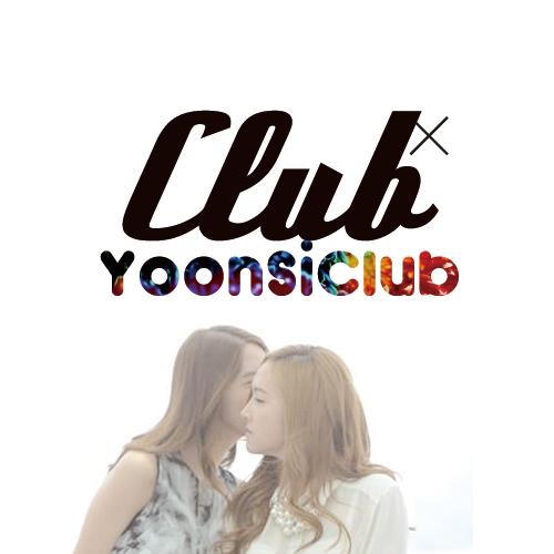 YoonSiclub