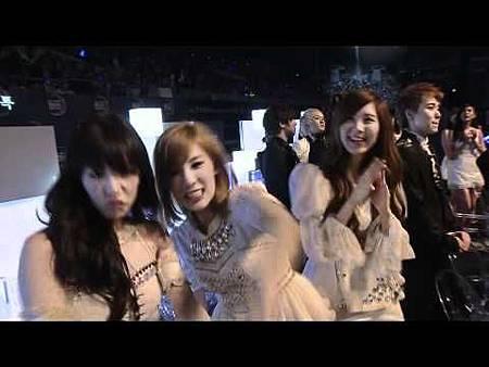 卅01-TaeNySeo