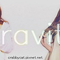 Gravity;