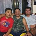 20131004 night at home.jpg