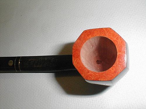 20100518 Mastro De Paja Terza Edizione 1996-1997 with fancy box 07