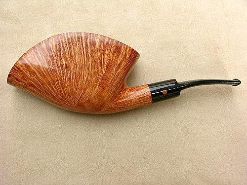 20091204 Super Magnum  Moretti Straight Grain 01