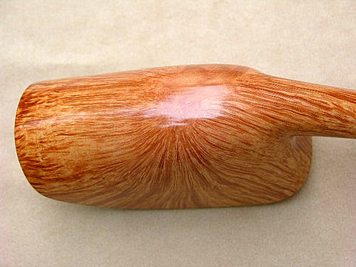 20091204 Super Magnum Moretti Straight Grain 04