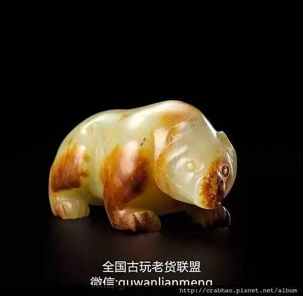 白玉熊 a.jpg