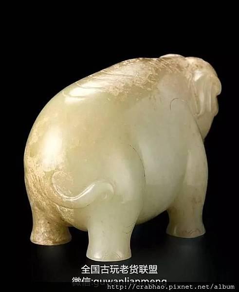 青白玉立象 c.jpg