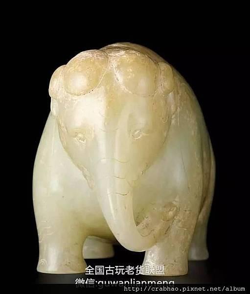 青白玉立象 f.jpg