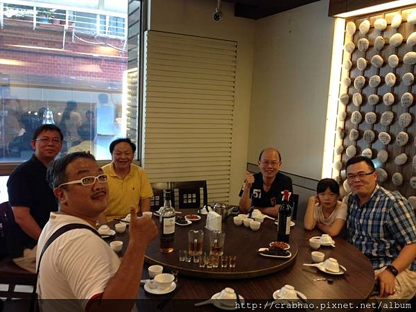 20170812 ERC 2005 Reunion lunch a