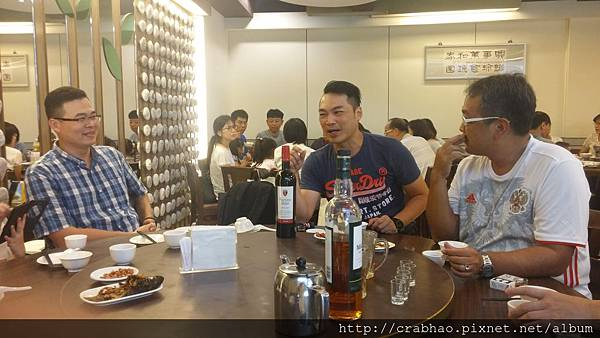 20170812 ERC 2005 Reunion lunch b