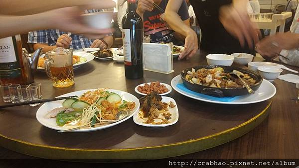 20170812 ERC 2005 Reunion lunch c