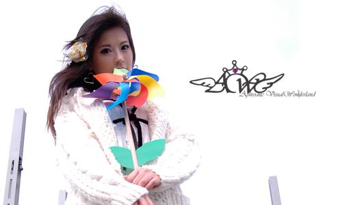 happy online-德州撲克-女孩-20110118身邊的她,最大的魅力是.jpg