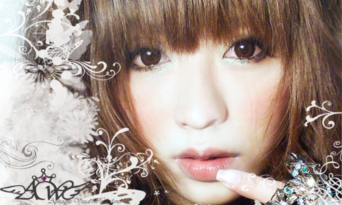 happy online-德州撲克-女孩1231.jpg