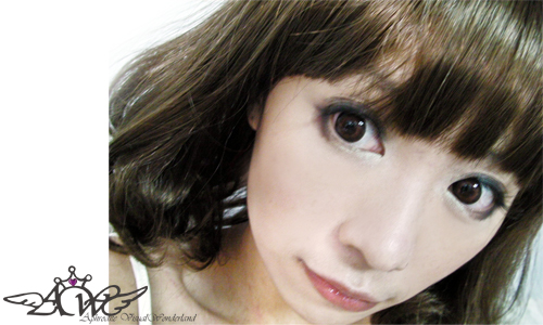 happy online-德州撲克-女孩01.jpg