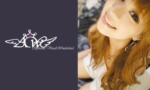 happy online-德州撲克-女孩-20110126你的王子是.jpg