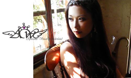 happy online-德州撲克-女孩-20110127生氣的方式.jpg