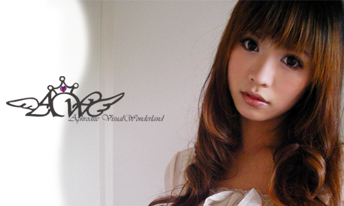 happy online-德州撲克-女孩20110128-滴血認親(誤).jpg