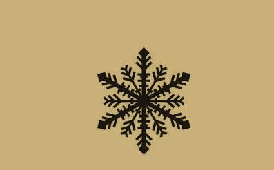2011-01-19_230204.jpg