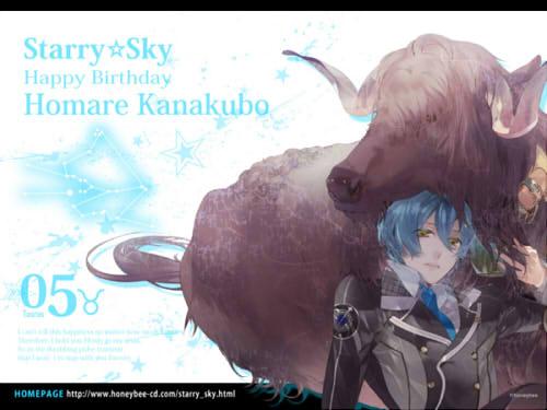 birthday_homare_800_600.jpg