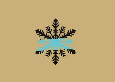 2011-01-19_230221.jpg