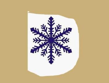 2011-01-19_230136.jpg