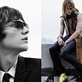 Dior Homme fall winter 2005 01.jpg