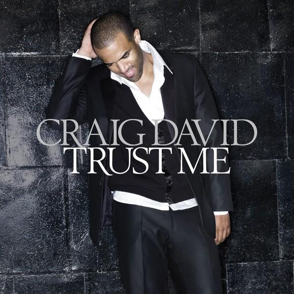 CD.TRUST.ME.300DPI.jpg