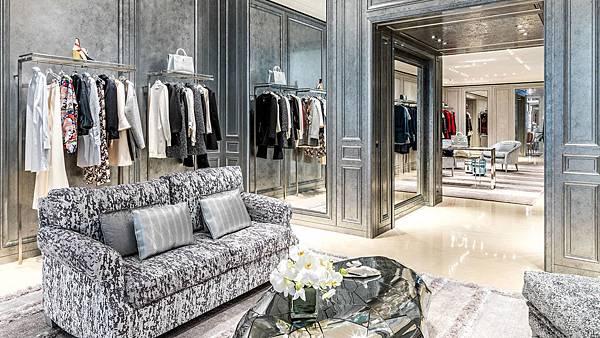 dior-estrena-boutique-femenina-en-barcelona.jpg