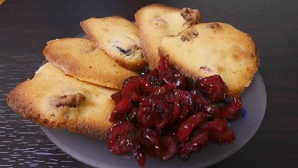 蔓越莓餅乾 - 食譜圖9.jpg