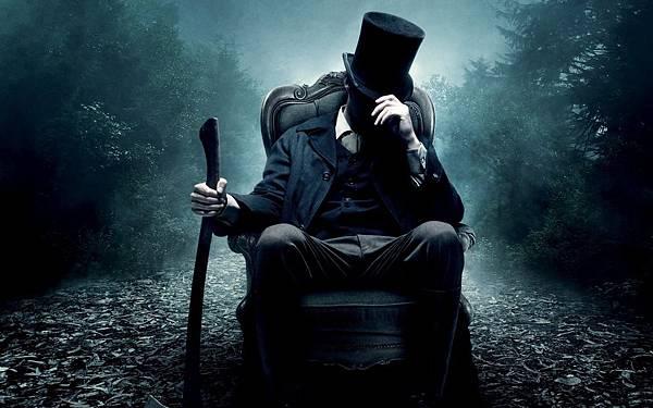 movies-abraham-lincoln-vampires-presidents-of-the-mysterious-vampire-hunter-benjamin-walker-电影亚伯拉罕·林肯吸血鬼总统神秘本杰明·沃克