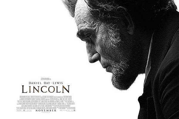 00-hr_Lincoln_2