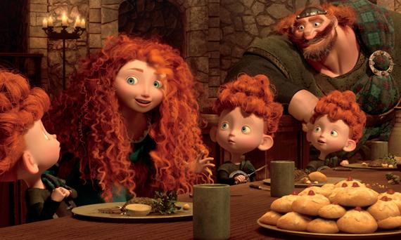 brave-merida-family