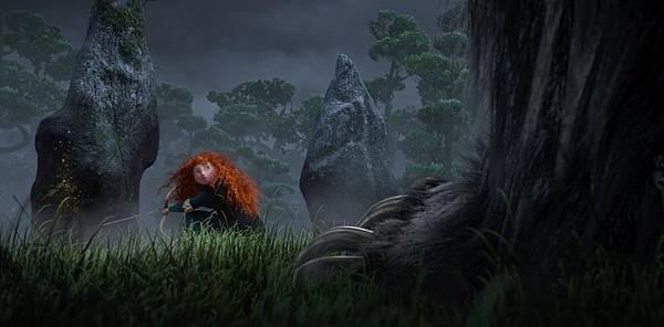 brave-movie-image-2