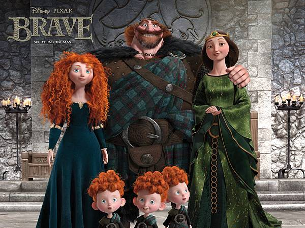 family-brave