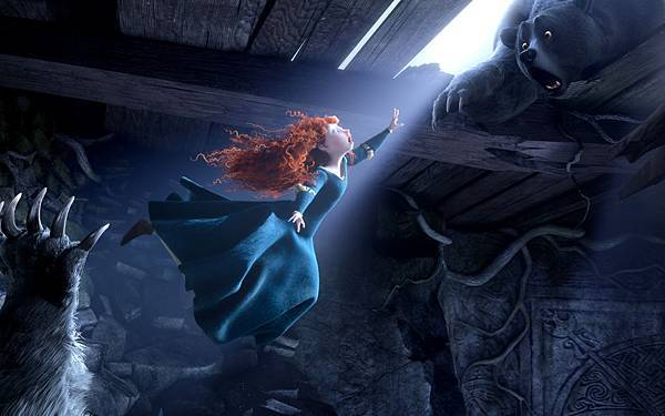 princess_merida_brave_movie-wide