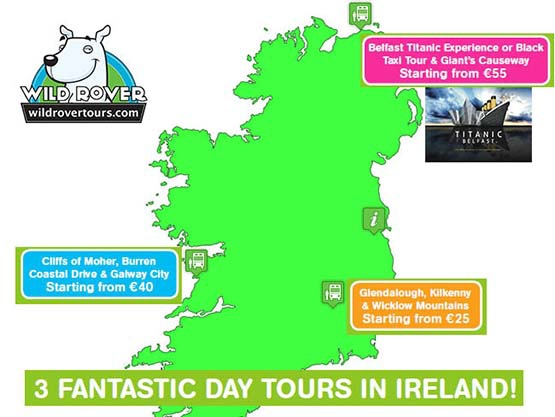 wild-rover-tours-3-fantastic-day-tours-ireland1