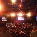Expo-城市豐收教會