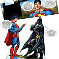 Superman_710_Oroboros_CPS_007.jpg