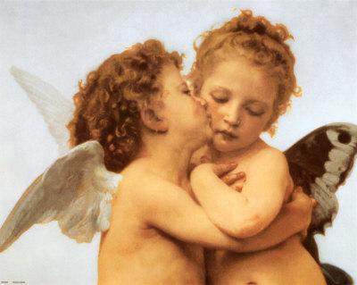 布格洛 天使之吻.jpg