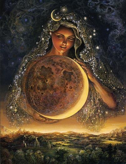 moon_goddess.jpg