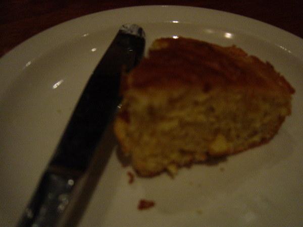 玉米麵包超好吃