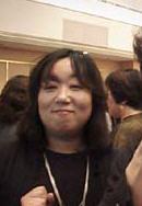 shibata_tsuhara.jpg