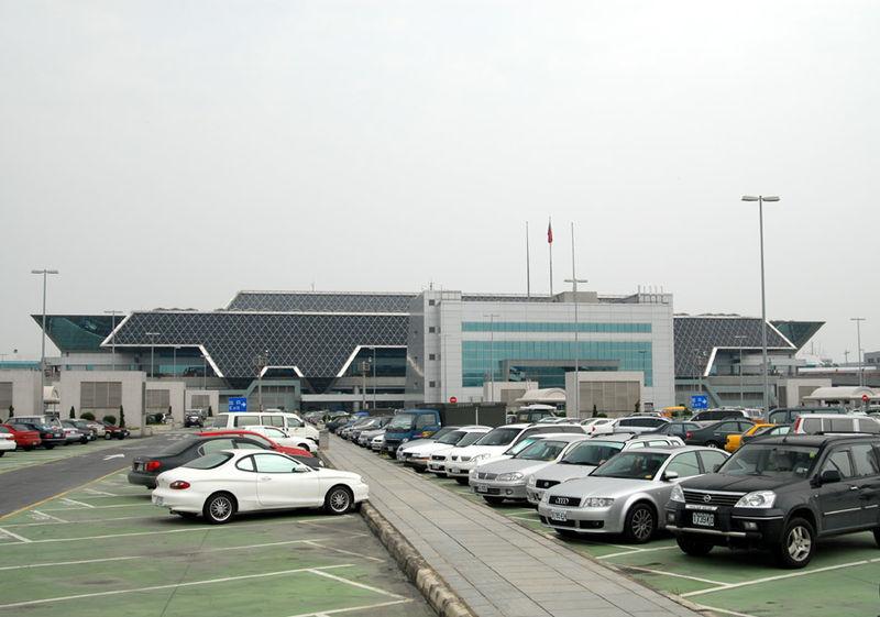 桃園國際機場第二航站.jpg