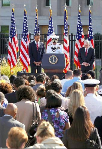 911九週年 歐巴馬︰美國永不與伊斯蘭交戰.jpg