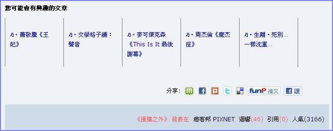 pixnet_網誌管理-相關文章互串-012.jpg