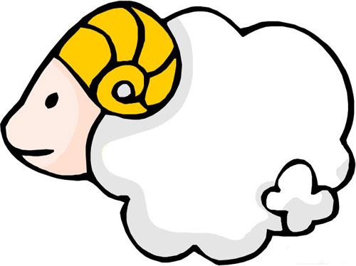 star01-牡羊-2011.jpg