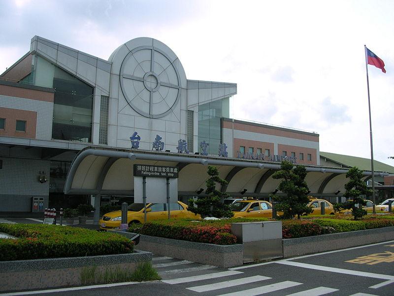 台南機場.jpg