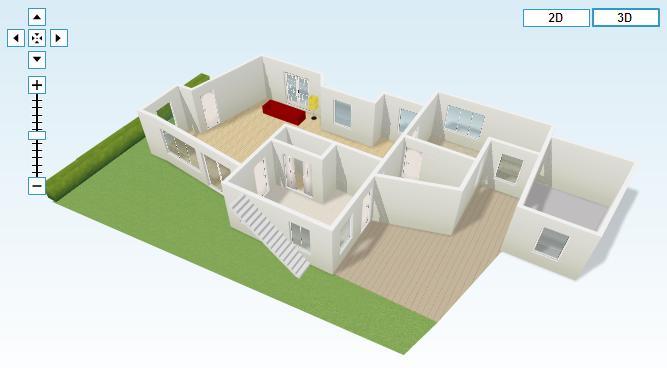 Floorplanner(免費的室內設計圖繪圖網站).jpg
