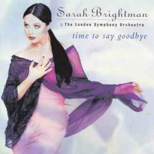 SarahBrightman-200001-Time To Say Goodbye(永誌不渝).jpg