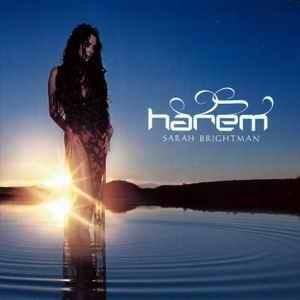 SarahBrightman-200301-Harem(一千零一夜).jpg