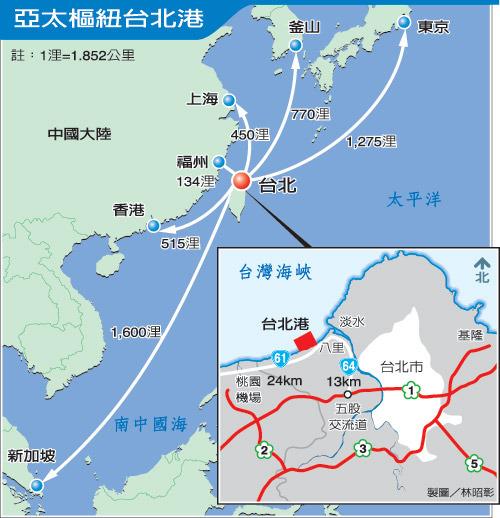 台北港貨櫃中心啟用-2.jpg