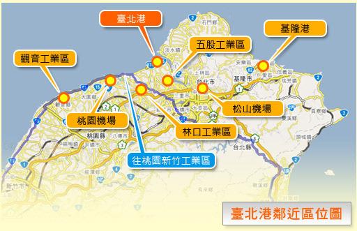 台北港-map2.jpg